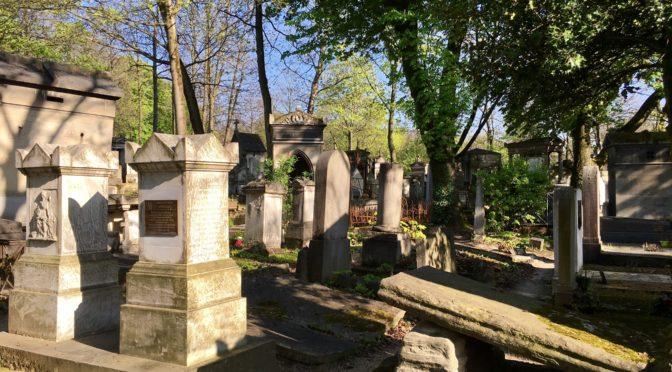 «Transitions funéraires à l'époque contemporaine», séminaire EHESS, Ph.Boutry et G. Cuchet