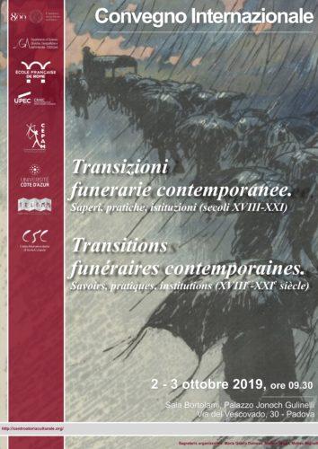 L'attribut alt de cette image est vide, son nom de fichier est Transizioni-funerarie_Locandina_DEF-354x500.jpg.